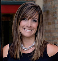 Lisa Wolf - Wolf Partners Real Estate
